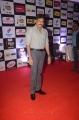 Actor Pawan Kalyan Images @ Mirchi Music Awards South 2015