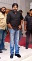 Pawan Kalyan Janasena Party Press Meet @ Chennai Photos
