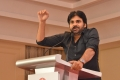 Pawan Kalyan Janasena Party Chennai Press Meet Photos