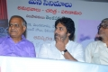 Telakapalli Ravi, Pawan Kalyan launches Mana Cinemalu Book Photos