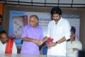 Pawan Kalyan launches Mana Cinemalu Book Photos