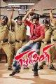 Pawan Kalyan New Movie Gabbar Singh Posters
