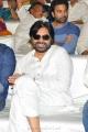 Pawan Kalyan New Stills @ Nela Ticket Audio Launch