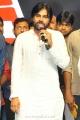Actor Pawan Kalyan New Stills @ Nela Ticket Audio Release