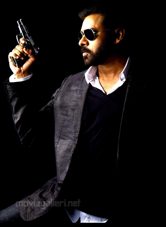 Panjaa Movie Pawan Kalyan Stylish New Look Stills