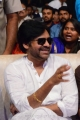 Actor Pawan Kalyan @ Rangasthalam Vijayotsavam Success Meet Photos