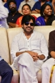 Actor Pawan Kalyan Photos @ Rangasthalam Vijayotsavam Success Meet