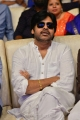 Actor Pawan Kalyan Photos @ Rangasthalam Success Meet