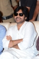 Actor Pawan Kalyan Photos @ Rangasthalam Vijayotsavam Event