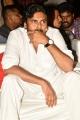 Pawan Kalyan New Photos @ Sye Raa Narasimha Reddy Pre Release Function