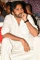Actor Pawan Kalyan Photos @ Sye Raa Narasimha Reddy Pre Release Function