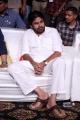 Pawan Kalyan New Photos @ Sye Raa Pre Release