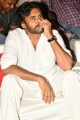 Pawan Kalyan New Photos @ Sye Raa Narasimha Reddy Pre Release Event