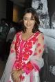 Actress Payal Ghosh New Cute Stills