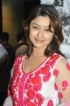 Tamil Actress Payal Ghosh New Stills
