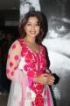 Actress Payal Ghosh at Therodum Veedhiyile Audio Launch