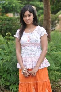 Payal Ghosh Cute Photos