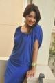 Payal Ghosh Cute Stills