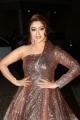 Actress Payal Ghosh Photos @ Filmfare Awards South 2018