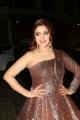 Actress Payal Ghosh @ Filmfare Awards (South) 2018