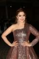Actress Payal Ghosh Photos @ South Filmfare Awards 2018