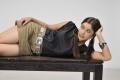 Payal Ghosh Hot Photo Shoot Pics