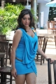 Payal Ghosh Hot Spicy Pics