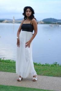 Payal Ghosh Hottest Stills