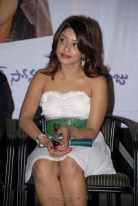 Payal Ghosh Latest Hot Stills