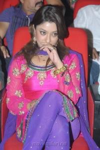 Payal Ghosh Latest Photos