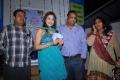 Payal Ghosh Latest Stills