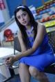 payal_ghosh_new_photos_stills_0288