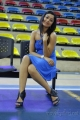 payal_ghosh_new_photos_stills_1160