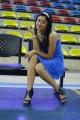 payal_ghosh_new_photos_stills_1751