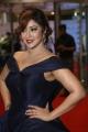 Actress Payal Ghosh @ Filmfare Awards South 2017 Stills