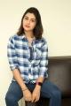 Actress Payal Rajput Stills @ 5Ws Movie First Look Launch