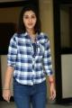 Actress Payal Rajput New Stills @ 5Ws Movie First Look Launch