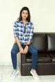 5Ws Movie Actress Payal Rajput New Stills