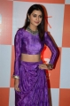 Actress Payal Rajput New Pictures @ Aha Evening with A Galaxy of Stars