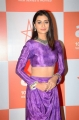 Actress Payal Rajput New Pictures @ Aha Event An Evening with A Galaxy of Stars