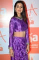 Actress Payal Rajput Pictures @ Aha Event An Evening with A Galaxy of Stars