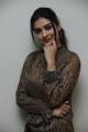 Anaganaga O Athidhi Movie Actress Payal Rajput Latest Stills