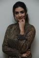 Actress Payal Rajput Latest Stills @ Anaganaga O Athidhi Press Meet