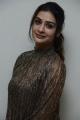 Actress Payal Rajput Stills @ Anaganaga O Athidhi Press Meet