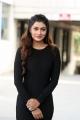 Actress Payal Rajput Images @ Venky Mama Movie Thanks Meet