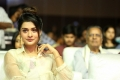 Actress Payal Rajput Latest Images @ Venky Mama Movie Musical Night