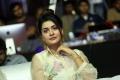 Actress Payal Rajput Latest Images @ Venky Mama Musical Night
