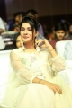 Actress Payal Rajput Latest Images @ Venky Mama Movie Musical Night