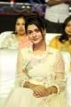 Actress Payal Rajput Images @ Venky Mama Musical Night