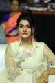 Venky Mama Actress Payal Rajput Images